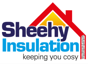 Home Insulation Kerry